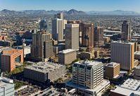 U.S. Speculative Office Development Has Increased 44% In 2 Years
