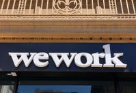 WeWork Restructures Under 'The We Company,' Announces Reduced Funding Deal From SoftBank