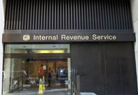 IRS Cancels Opportunity Zone Hearing Due To Government Shutdown