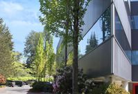 Flexible Office Space Company Expands Bellevue Campus