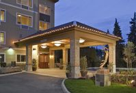 Aegis Senior Properties On Eastside Change Hands