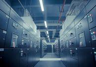 Data Center Growth Has Atlanta Poised To Leapfrog Other Major Markets