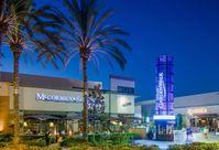 GardenWalk Retail Center Sells For $80M
