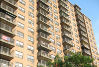 Massive Multifamily Supply To Impact Apartment Rents Later This Year