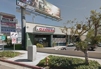 New Apartments Could Go Up Not Far From The Metro Expo Line In West LA