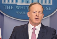 The Fabulous Real Estate Of White House Press Secretary Sean Spicer