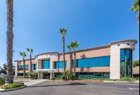 Boutique Encintas Office Building Fetches $10.4M