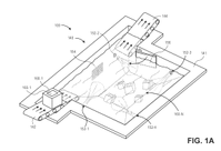 How Amazon's Underwater Warehouses Will Work, Pending Patent Approval