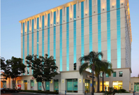 Vista Investment Group Buys Mission Valley Office Tower For Nearly $25.2M
