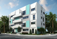Common Co-Living Lands In Miami