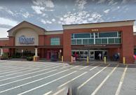 Customer Loyalty May Determine Winners In Grocery Store Wars