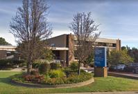 LPC West, Angelo Gordon Purchase Burlingame Medical Office Building