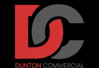 Dunton Acquires Property Management Business