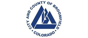 City of Broomfield