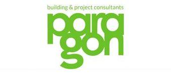 Paragon  UK