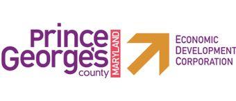Prince George's Economic Development Corporation