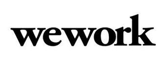 Wework - Chicago