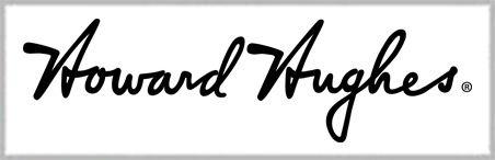 Howard Hughes/The Woodlands Land Development Compay