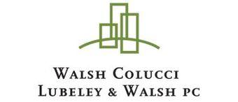 Walsh Colucci
