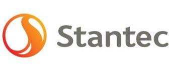 Stantec Architecture & Design