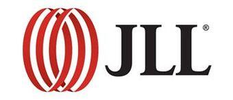 JLL  FL