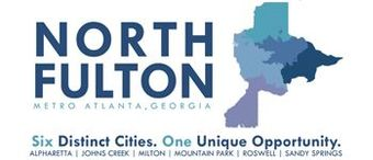 North fulton chamber of commerce