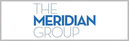 The Meridian Group
