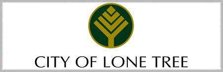 City of Lone Tree