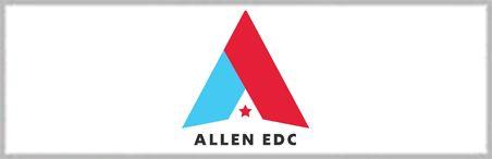 Allen Economic Development Corporation