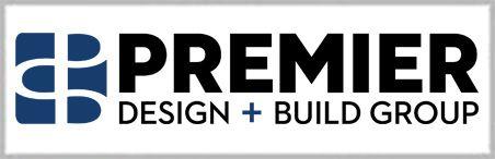 Premier Design + Build Group, LLC