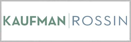 Kaufman Rossin Group