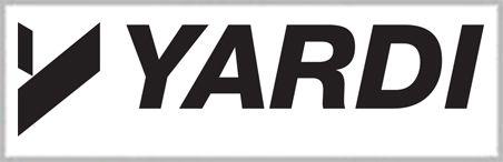 Yardi  UK