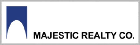 Majestic Realty Corp