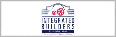 Integrated Builders