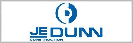 J.E. Dunn Construction  Houston