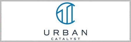 Urban Catalyst