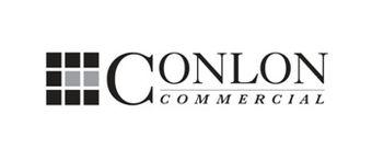 Conlon Commercial