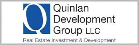 Quinlan Development Group