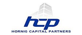 Hornig Capital Partners