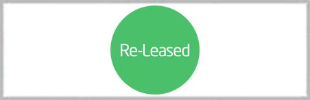 Re-Leased - UK