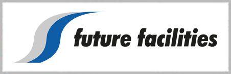 Future Facilities Inc.