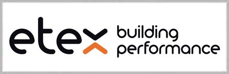 Etex Group - UK