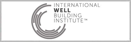 International WELL Building Institute (IWBI)