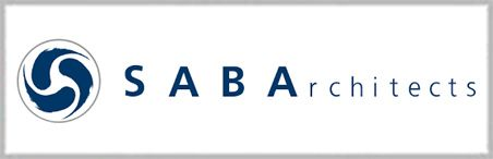SAB Architects Inc