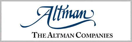Altman Companies Inc