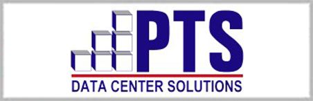 PTS Data Center Solutions Inc