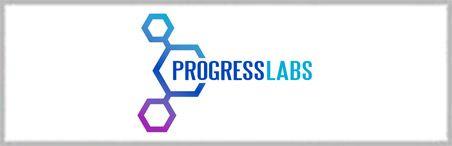 Progress Labs