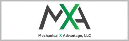 Mechanical X Advantage