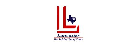 Lancaster Recreation Center