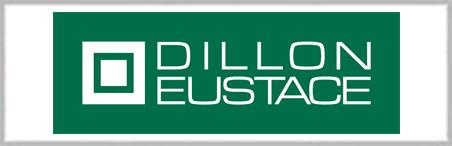 Dillon Eustace - UK
